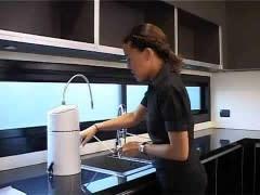 """QNet filters are effective against the revealed new dangerous components of house dust"" / ""Фильтры QNet эффективны против выявленных новых опасных компонентов домашней пыли"""