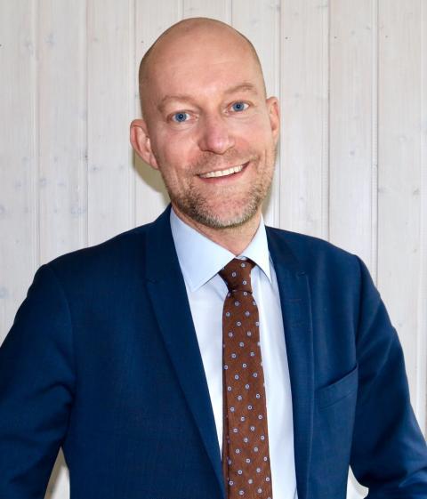 SAP stärker digitala tjänster i Sverige och Norden