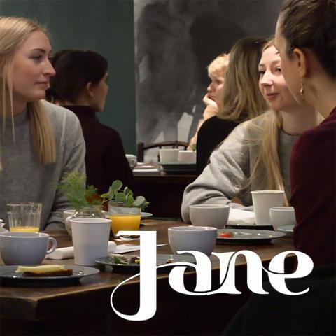 Vårutställning 2016, Fanny Hoberg, Malmö Högskola, Visuell kommunikation