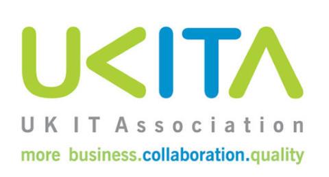 UKITA Autumn 2013 Conference.