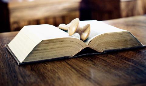 Snart får Karlstads universitet rätt att ge juristexamen