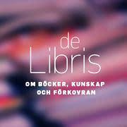 """Nytt inlägg av Mattias Lundberg på facklitteraturbloggen de Libris. Om boken: Skärp dig! Hur svårt kan det vara att förändra"""""""