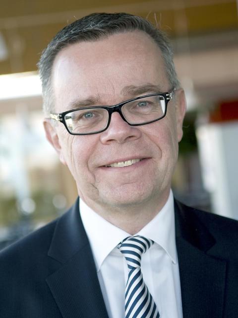 WSP utreder höghastighetsbanor i Norge – nystartat samarbete med norska Multiconsult ger resultat