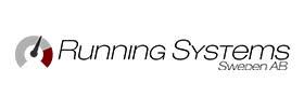 Nytt bokningssystem utmanar giganterna på träningsmarknaden