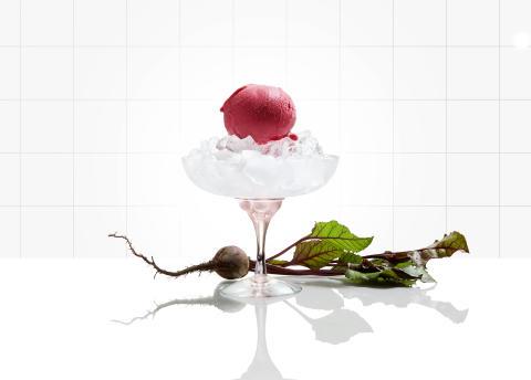 SIA Glass presenterar: ÅRETS TRENDIGA KULGLASSNYHETER!