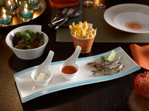 Villeroy & Boch Hotel & Restaurant Division