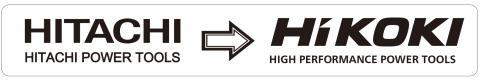Hitachi Power Tools - HiKOKI High Perfomance Power Tools