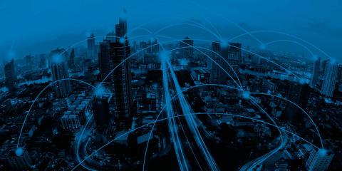 Net Insight vinner betydande order för nationell  distribution av media över internet i Eurasien