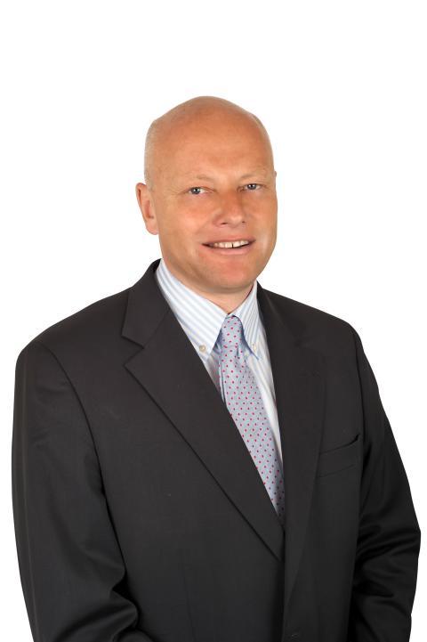 Georg Kanegärd