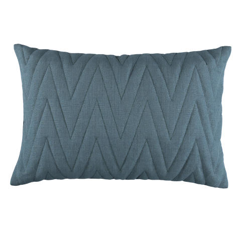 91734858 - Cushion Cover Frank