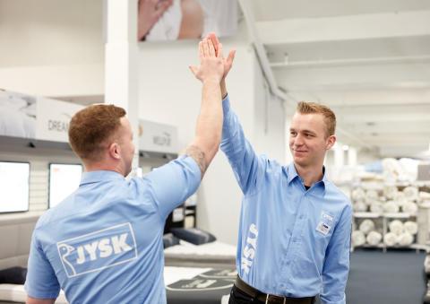 JYSK Academy (4)