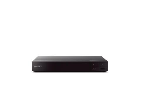 BDP-S6700 von Sony_03