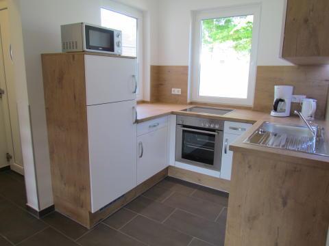 Premiumhaus_Küche (3)_credit_Ostsee_Resort_Damp