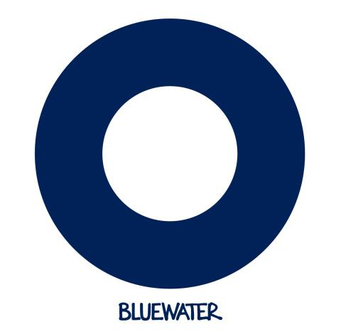 Sparking a global movement for good with Bluewater
