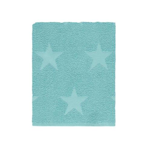 87400-86 Terry towel Nova star 90x150 cm