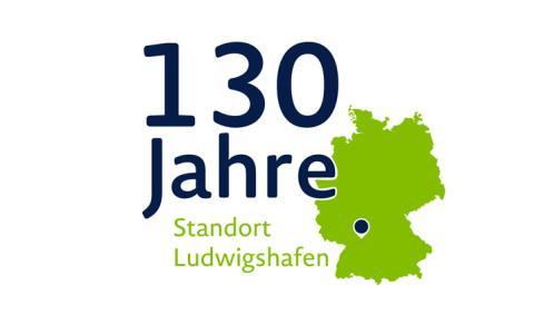 AbbVie-Standort Ludwigshafen feiert 130. Geburtstag