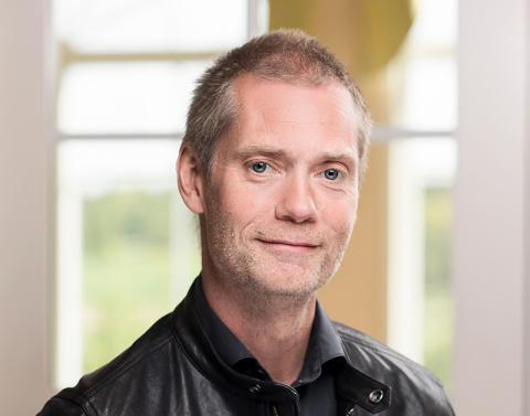 Forsen stärker upp anläggningssidan i sydvästra Sverige med ny chef