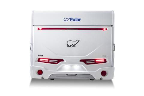 Polar Original