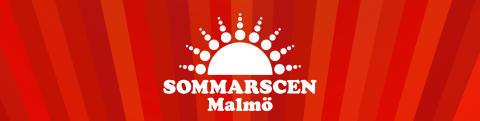 Uppmärksammade Mashrou' Leila till Sommarscen