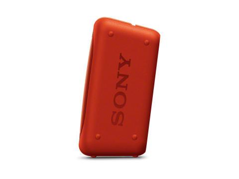 Audio-System_GTK-XB60_von Sony_5