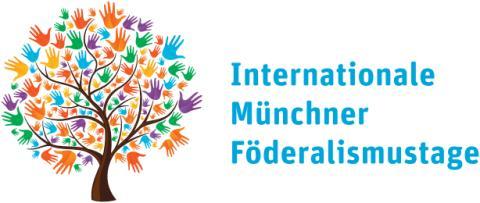 Internationale Münchner Föderalismustage: Föderalismus als friedenstiftendes Element in der internationalen Zusammenarbeit