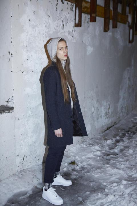 Svenska Elvine flyttar in i Bibliotekstan i höst