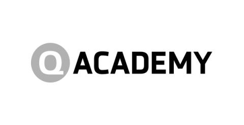 QAcademy launch!