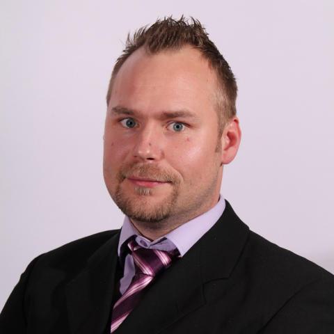 Knauf Insulation anställer Area Sales Manager till Sydöstra Sverige