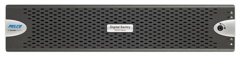 DSSVR - Video Recorder