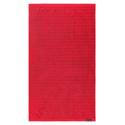 87691-30 Terry towel Novalie Stripe 90x150 cm