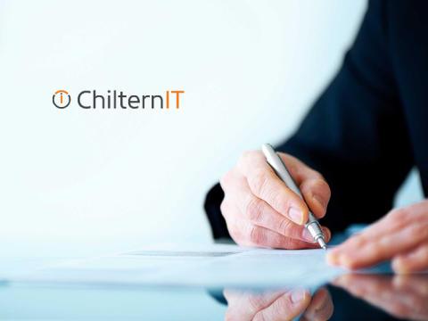 EET Europarts har købt aktiekapitalen i britiske Chiltern IT Ltd