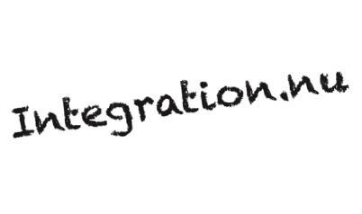 Integration.nu logga