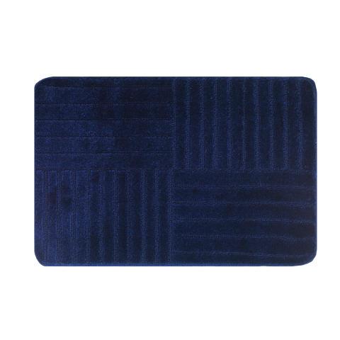 45319-440 Bath mat Preppy 50x80 cm