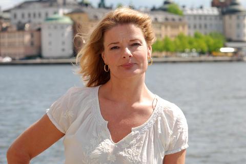 Minskade elkostnader för Stockholms skolor