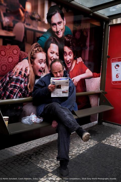 MartinSchubert_CzechRepublic_Open_StreetPhotographyOpencompetition_2018