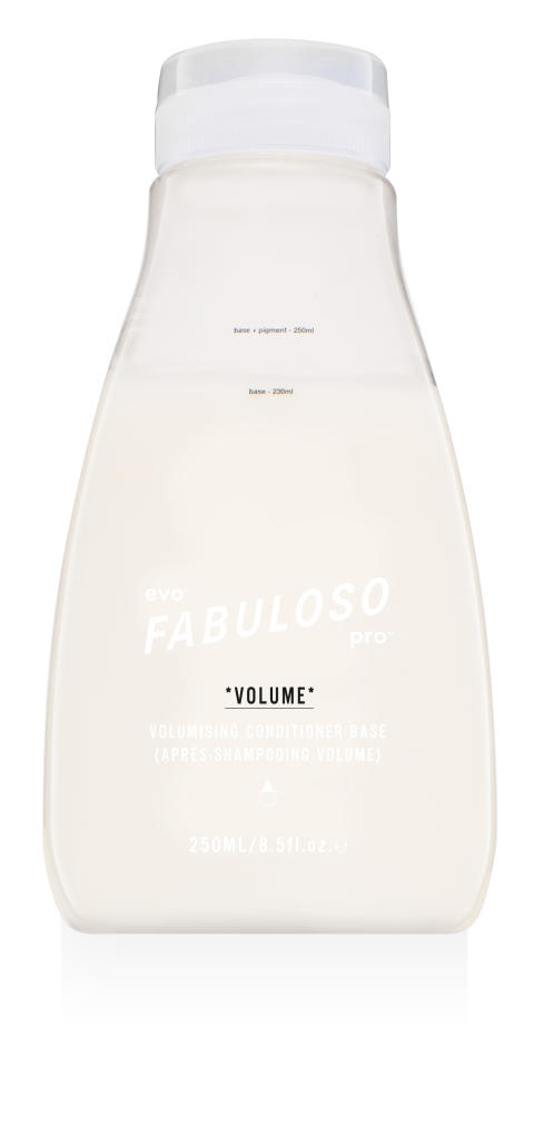 Fabuloso Pro - Volume Conditioner