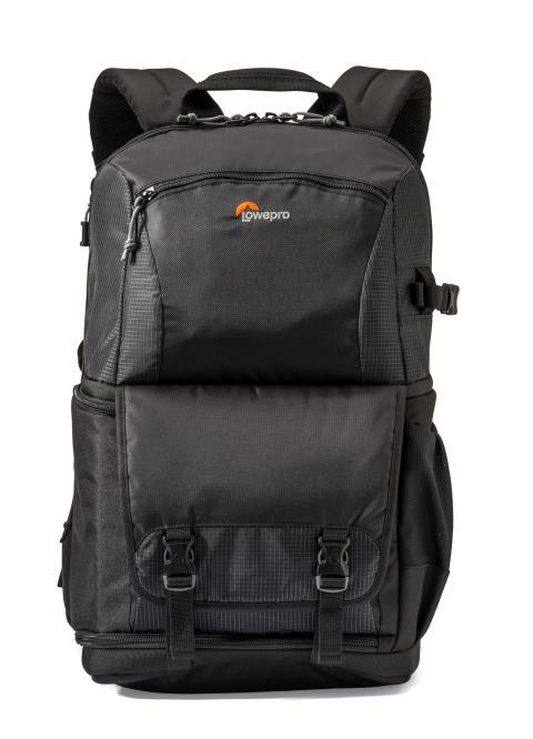 Lowepro Fastpack 250 3