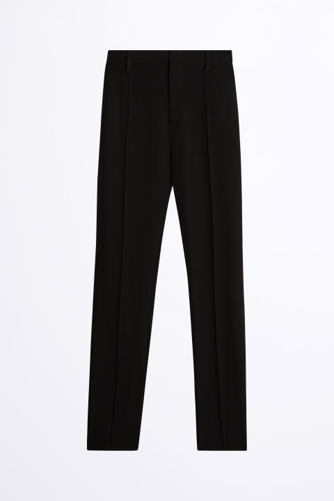 Sappho slit trousers, 599 SEK, 59,99 EU, 549 DK