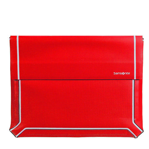 Samsonite Thermo Tech Sleeve til laptop