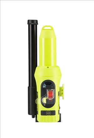 Hi-res image - ACR Electronics -  Pathfinder PRO SART