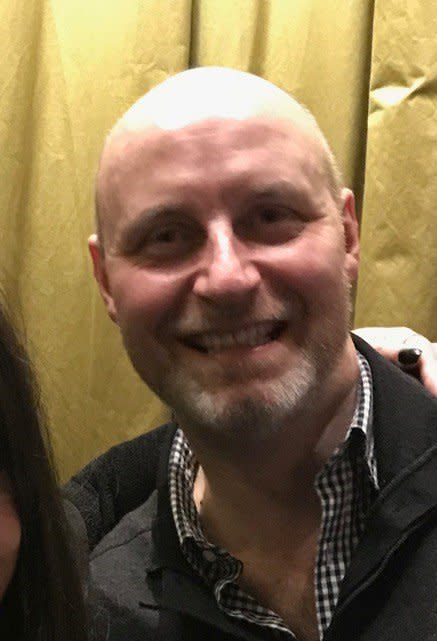 Police continue to appeal for help to find missing man