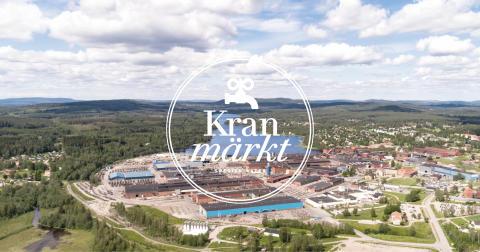 Kranmärkt-Uddeholm-HR
