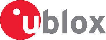 u-blox förvärvar connectBlue