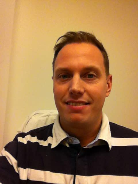 Tapflo AB på stark frammarsch – förstärker säljorganisationen