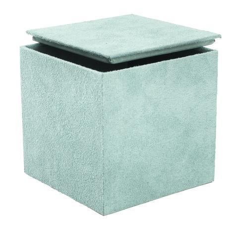 Dekorationsbox EGMUND_29,95 SEK