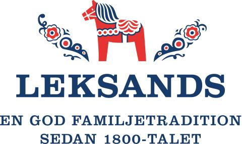 Leksands logotyp