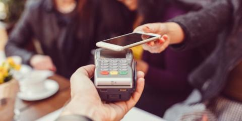 Payment Processing Solution Market 2019-2027 Set to Grow with Healthy CAGR with Leading Players- PayPal Holdings, Due, Stripe, Flagship Merchant services, Payline Data, Square, Adyen, Bitpay, GoCashless, Cayan
