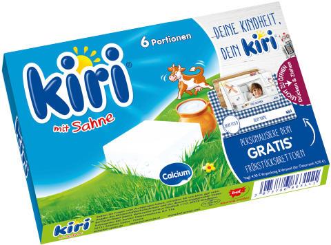 Kiri_Frühstückspromo_Sahne_6er