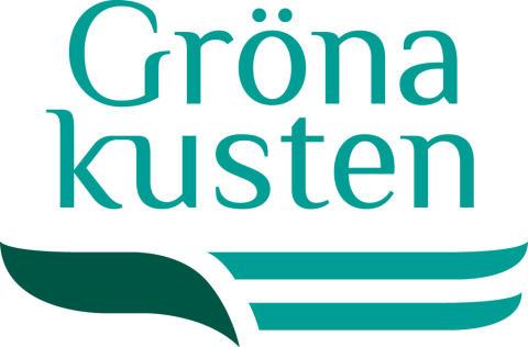 Destination Gröna Kustens årsmöte på Scania i Södertälje
