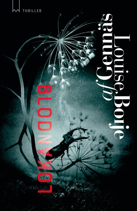 BM_Boije_Blodlokan_COVER_PRINT